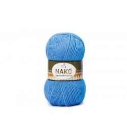 Nako Superlambs Special Denim-1256