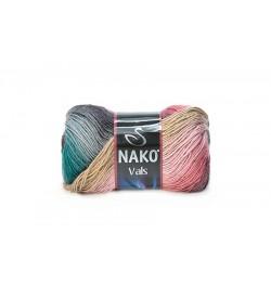 Nako Vals 86383