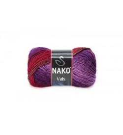 Nako Vals 86460