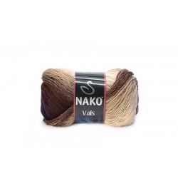 Nako Vals 86463
