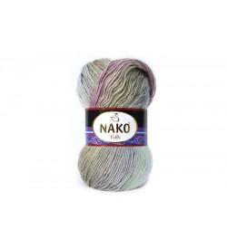 Nako Vals 87134