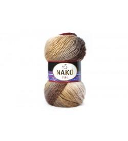 Nako Vals 87135