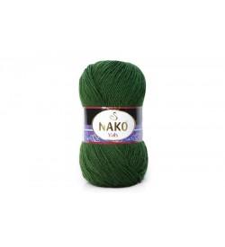 Nako Vals Acı Yeşil-1945