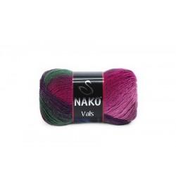 Nako Vals Arı Kuşu-85794