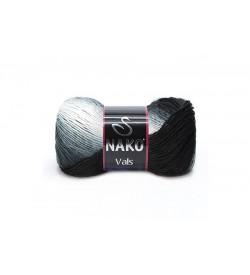Nako Vals Baykuş-85862
