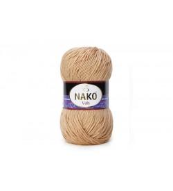 Nako Vals Deve Tüyü-219