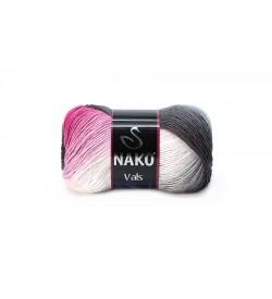 Nako Vals Flamingo-86082