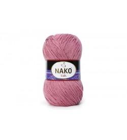 Nako Vals Gül Kurusu-275