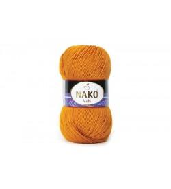 Nako Vals Hardal-1043