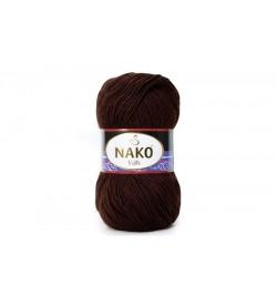 Nako Vals Kahverengi-1182