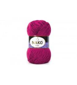 Nako Vals Siklamen-3107