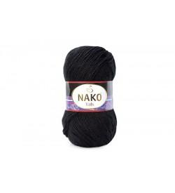 Nako Vals Siyah-217
