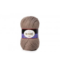 Nako Vals Vizon-2000