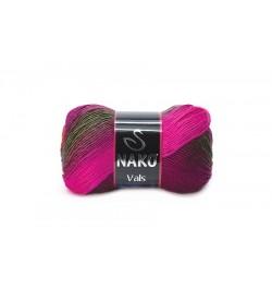 Nako Vals Zümrüdüanka-85802