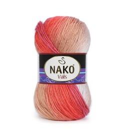 Nako Vals 87133