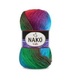 Nako Vals 85801