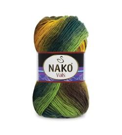 Nako Vals 85989