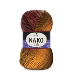 Nako Vals 86382