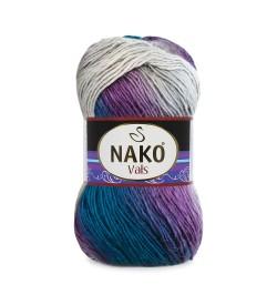 Nako Vals 86385