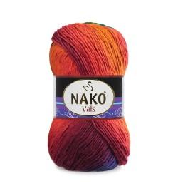 Nako Vals 86461