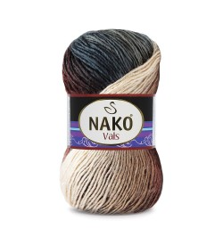 Nako Vals 86462