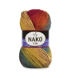 Nako Vals 86464