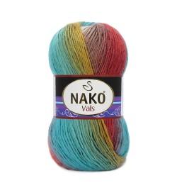 Nako Vals 86621