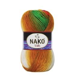 Nako Vals 86842