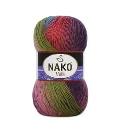 Nako Vals 86843