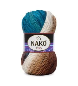 Nako Vals 86844