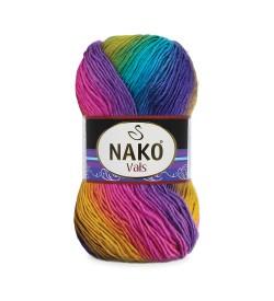 Nako Vals 8923