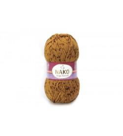 Nako Vega Tweed 31750