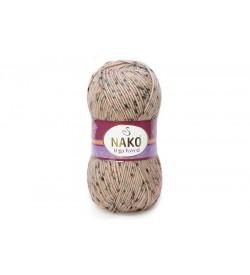 Nako Vega Tweed 31751