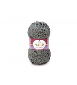 Nako Vega Tweed 31754