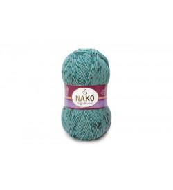 Nako Vega Tweed 31755