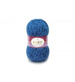 Nako Vega Tweed 31757