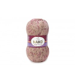Nako Vega Tweed 31758