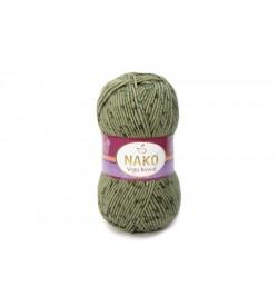 Nako Vega Tweed 31759