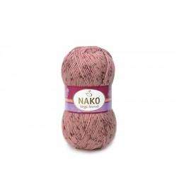 Nako Vega Tweed 31760