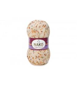 Nako Vega Tweed 31761