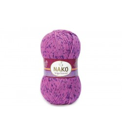 Nako Vega Tweed 31762