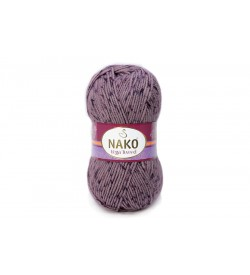 Nako Vega Tweed 31763