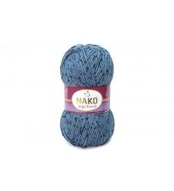 Nako Vega Tweed 31764