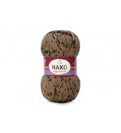 Nako Vega Tweed 31923