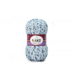 Nako Vega Tweed 31924