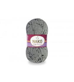 Nako Vega Tweed Ay Çekirdeği-35047