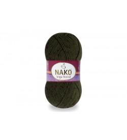 Nako Vega Tweed Kekik-35038