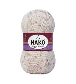 Nako Vega Tweed 32179