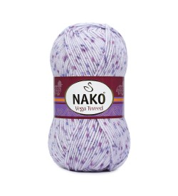 Nako Vega Tweed 32180