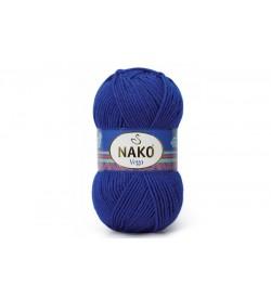 Nako Vega 2123